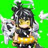 [-blooberry-]'s avatar