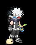 saw400's avatar