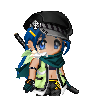 Taniquetil's avatar