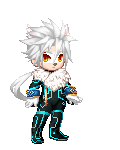 Guardian of Time Silver's avatar