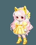 AliceHale16