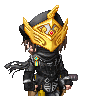 Tsuki Kato's avatar