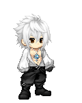 Spike_Flair's avatar