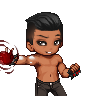 JayDiesel's avatar