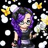 dsgirl94GerardWay's avatar