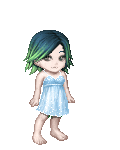 XOXOBleedingheartXOXO's avatar