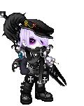 Something Orignal's avatar