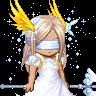 [knightley]'s avatar