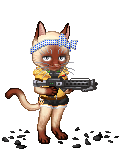 himikolour's avatar