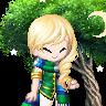 Gravitality's avatar