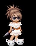 Bambambole's avatar