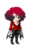 xXLady KarinaXx's avatar