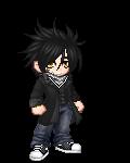 Kuraidesu's avatar