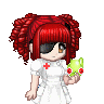 g33k_pride's avatar