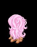 boldie64's avatar