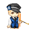 Sherihive's avatar