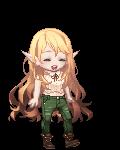 Namchun's avatar