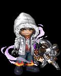 Syfen's avatar