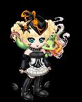 kittie1389's avatar