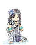 infinityxheart's avatar