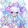 crest_angel41's avatar