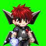 Danny_PhantomXx's avatar