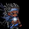 S.Lyger's avatar