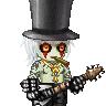 Kalmas_Hat's avatar