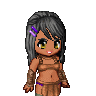 Ryo`Ohki's avatar