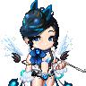 i3lackmail's avatar