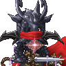 Judge_Gabranth_of_Hell's avatar