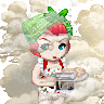 l h i p p o  l's avatar