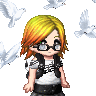 Lifes Unfair's avatar
