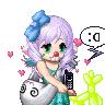 OHNO3Z ISH-T3H-POOPMUNSTR's avatar
