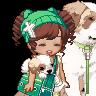 [D]age's avatar