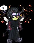 `Mods's avatar