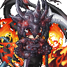 DragonicH's avatar