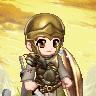 VincyDougla19's avatar