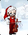 Brian4t7's avatar