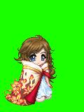 beauty_yame's avatar