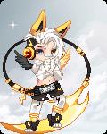 SDPlus - Orion's avatar