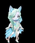 Serkunet's avatar