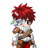 ZOMGSumi's avatar