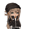 Mythril_Magi's avatar