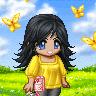 Akascha2502's avatar