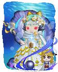 Rychi's avatar