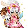Nekrita's avatar