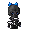 demonic_trust's avatar