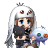 Miley918's avatar