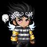 iiM0bStar's avatar